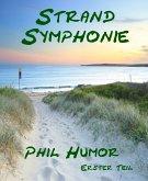 Strand Symphonie (eBook, ePUB)