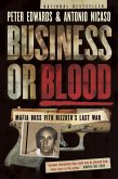 Business or Blood (eBook, ePUB)