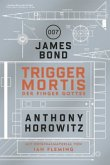 James Bond: Trigger Mortis - Der Finger Gottes