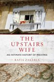 The Upstairs Wife (eBook, ePUB)