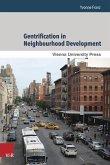 Gentrification in Neighbourhood Development