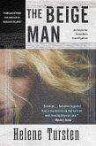 The Beige Man (eBook, ePUB)