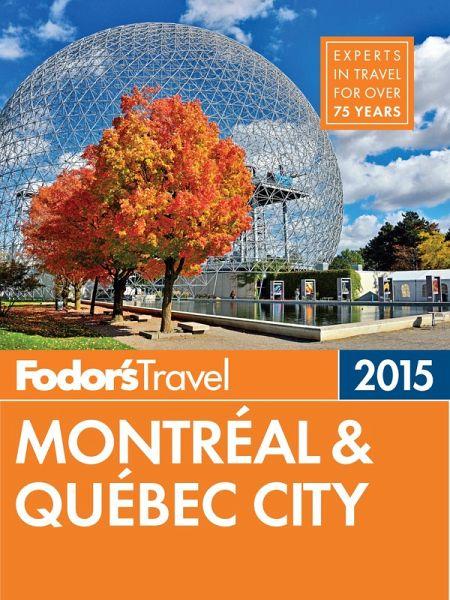 where shop things montreal canada travel guide