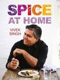 Spice At Home (eBook, ePUB)