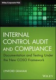 Internal Control Audit and Compliance (eBook, PDF)