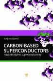 Carbon-based Superconductors (eBook, PDF)