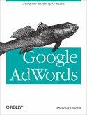 Google AdWords (eBook, ePUB)