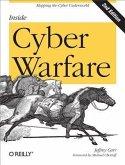 Inside Cyber Warfare (eBook, PDF)