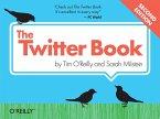 Twitter Book (eBook, ePUB)