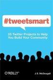 #tweetsmart (eBook, PDF)