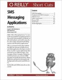SMS Messaging Applications (eBook, PDF)
