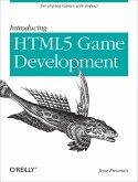 Building HTML5 Games with ImpactJS (eBook, ePUB)