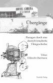 Übergänge (eBook, PDF)