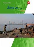 ZOOM IN ...India: Schülerband