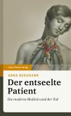 Der entseelte Patient (eBook, PDF)