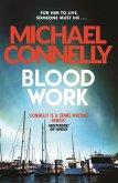Blood Work (eBook, ePUB)