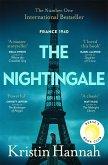 The Nightingale (eBook, ePUB)
