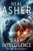 Dark Intelligence (eBook, ePUB)