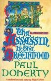 The Assassin in the Greenwood (Hugh Corbett Mysteries, Book 7) (eBook, ePUB)