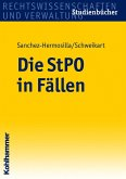Die StPO in Fällen (eBook, ePUB)