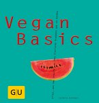 Vegan Basics (eBook, ePUB)