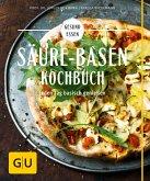 Säure-Basen-Kochbuch (eBook, ePUB)