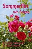 Sommerflirt mit Folgen (eBook, ePUB)