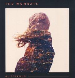 Glitterbug - Wombats,The