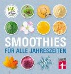 Smoothies für alle Jahreszeiten (eBook, ePUB)