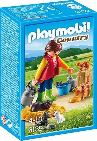 Ab Wann Playmobil
