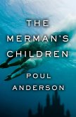 The Merman's Children (eBook, ePUB)