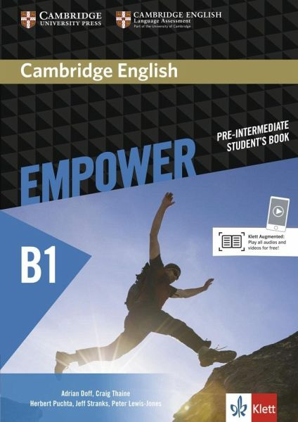 download The Cambridge Companion to Keynes (Cambridge Companions to
