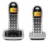 Motorola CD312, Telefon schnurlos