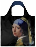 LOQI Bag Johannes Vermeer / Girl with a Pearl Earring