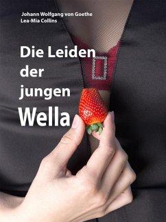 Die Leiden der jungen Wella (eBook, ePUB)