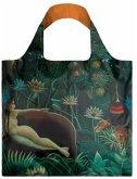 LOQI Bag Henri Rousseau / The Dream