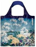 LOQI Bag Hokusai / Fuji from Gotenyama