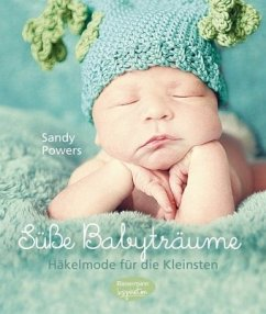 Süße Babyträume (Mängelexemplar)