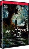 Winters Tale