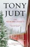 The Memory Chalet (eBook, ePUB)