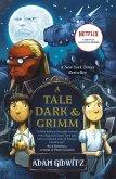 A Tale Dark and Grimm (eBook, ePUB)