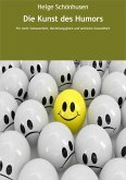 Die Kunst des Humors (eBook, ePUB)