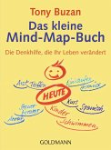 Das kleine Mind-Map-Buch (eBook, ePUB)