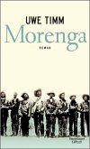 Morenga (eBook, ePUB)
