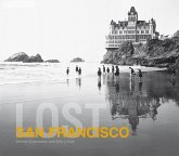 Lost San Francisco (eBook, ePUB)