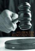 Helden der Kunstauktion (eBook, ePUB)