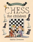 The Batsford Book of Chess for Children (eBook, ePUB)