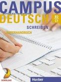 Campus Deutsch - Schreiben (eBook, PDF)