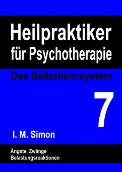 Heilpraktiker für Psychotherapie. Das Selbstler...