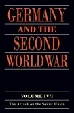 Germany and the Second World War 4